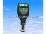 HT-6510O邵氏硬度计价格