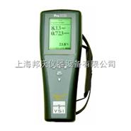美國YSI Pro2030多參數水質分析儀