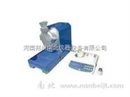 JYDX 100×40小麦硬度指数测定仪