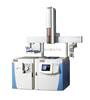 ISQ系列单四极杆气相色谱-质谱联用仪