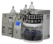 ASE加速溶剂萃取仪