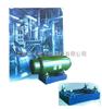 液態氨氣4~20mA液化氣電子秤
