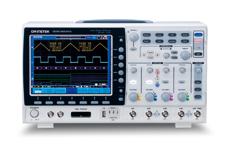 数字存储示波器GDS-2202A价格