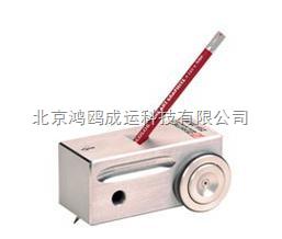 瑞士杰恩尔zehntner ZSH2090铅笔式表面涂布硬度计