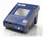 8030PortaCount 呼吸器密合度測試儀
