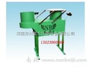 SYC-1降雨降尘采样器价格