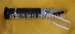 WYT-32ATC糖度折光仪