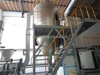 LPG-5型高速離心式噴霧干燥器基本配置