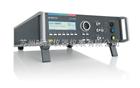 UCS 500N5EUCS 500N5E易安特斯脉冲群模拟器
