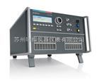 USC 500N7易安特斯抗干扰信号模拟器