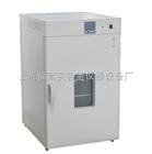 DHG-9240B恒溫鼓風干燥箱