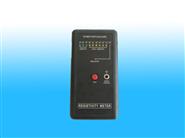 表面电阻测试仪|防静电测试仪价格