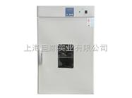 LC-225300℃无尘车间240升工业级充氮干燥箱