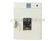 LC-140250度洁净室小型容量140升氮气工业烤箱