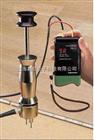 德國Mini-Ligno DX/C針插式木材水分測試儀、水份檢測儀