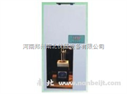 3HLY-III油脂烟点仪/烟点测定仪