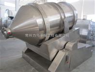 生物工程粉體混合機技術要求