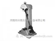 JB-300手動沖擊試驗機價格