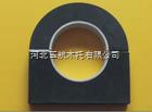 上海空调管道木管托  河北代理商