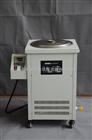 GYY -30L循环油浴锅