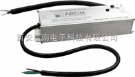 ALF240-36SALF240-12S,ALF240-24S,ALF240-48S。大功率 LED 开关电源