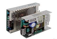 TXH 120-112TXH 120-124,TXH 240-112,TXH 480-124,120-480W AC-DC 开关电源