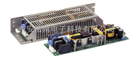 TOL 100-05TOL 10-12,TOL 30-24,TOL 100-48,TOL 300-24.10-300W TRACO 电源