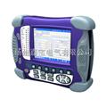 RY1200C2M数字传输分析仪