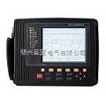 RY2200ADSL2+综合测试仪
