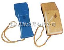 TY-20MJ手持式检针器