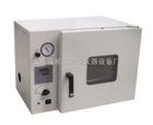 DZF-6020真空干燥箱脱泡箱20L容积
