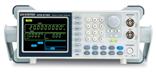 AFG-2105中国台湾固纬AFG-2105任意波形信号发生器价格