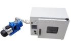 DZF-6030真空干燥箱脱泡箱30L容积