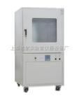 DZF-6210真空幹燥箱脱泡箱210L容积