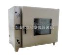 DZF-6250真空干燥箱脱泡箱250L容积