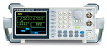 AFG-2012中国台湾固纬AFG-2012任意波形信号发生器价格