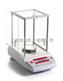 奥豪斯CP213电子天平价格,CP313美国OHAUS电子分析天平