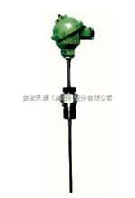 轴承热电偶 / 热电阻