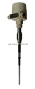 LS-DCA-W2-0-1-0-500射频电容料位开关