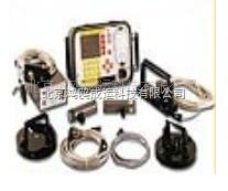 Gecor8钢筋锈蚀及电阻率测试仪