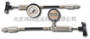 英国易高ELCOMETER 108液压型涂层附着力测试仪