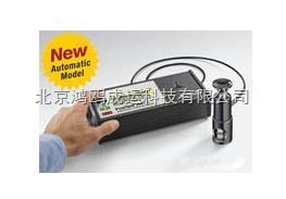 全自动附着力检测仪/数显液压拉拔式附着力检测仪