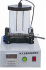 SYD-0653乳化沥青微粒离子电荷试验仪