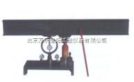LCB-2现场CBR值测定仪