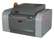 铅含量检测分析测试化验测定测量仪器设备