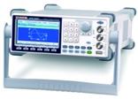 AFG-3081中国台湾固纬AFG-3081任意波形信号发生器价格