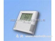 無線溫濕度記錄儀