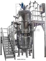 意大利solaris生物反應器/發酵罐-SBI系列()
