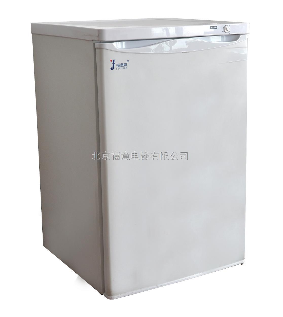 低温冰箱 -20度