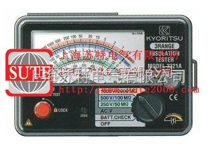 工作原理为由机内电池作为电源经dc/dc变换产生的直流高压由e极出经被